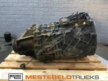 Boîte de vitesse MAN Versnellingsbak 12 AS 2130 TD