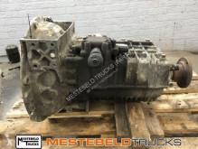 Boîte de vitesse DAF Versnellingsbak 6S850