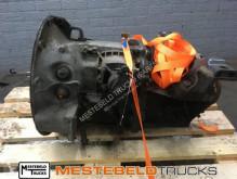 Repuestos para camiones transmisión caja de cambios Mercedes Versnellingsbak G85-6