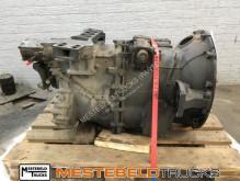 Boîte de vitesse Scania Versnellingsbak GR 875 Optiecruise