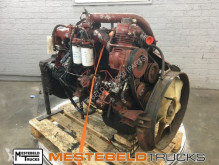 Iveco Motor Motor 8060 Spijkstaal