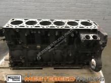 DAF Motor Motorblok