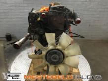 Silnik DAF Motor