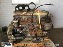 Repuestos para camiones DAF Motor DT 615 motor usado