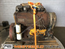 Deutz Motor F4L912 használt motor
