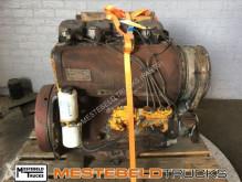 Peças pesados motor Deutz Motor F4L912