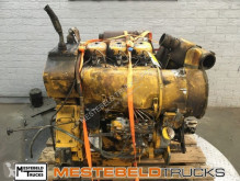 Moteur Iveco Motor F3L912