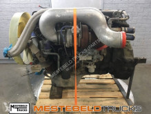 Moteur Iveco Motor cursor 8D2BE0681