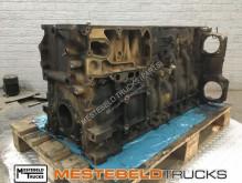 Repuestos para camiones motor Mercedes Motorblok OM 470 LA