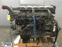 Scania Motor DC 9 11 motor second-hand