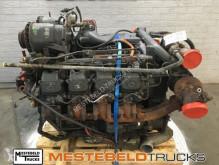 Motor Mercedes Motor OM 422 LA