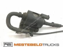 Système de carburation Mercedes Opvoerpomp standkachel