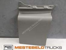 MAN Deurverlenger links kort truck part used