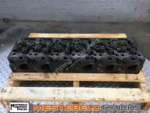 Repuestos para camiones motor MAN Cilinderkop D 0836 LFL 60