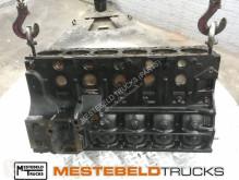 MAN Motorblok D0836 LFL 60 motor brugt