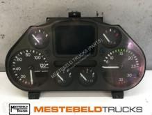 Repuestos para camiones DAF Instrumentenpaneel usado