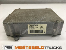 Volvo truck part Stuurkast ECAS