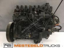 Repuestos para camiones Scania Brandstofpomp DC901 motor sistema de combustible usado