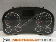 Repuestos para camiones MAN Instrumentenpaneel usado
