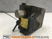 Części zamienne do pojazdów ciężarowych Iveco Cabinekantelpomp używana