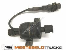 Repuestos para camiones DAF XF 106 motor sistema de combustible usado