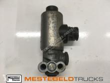 Vrachtwagenonderdelen DAF CF85 tweedehands