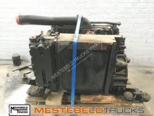 Moteur Iveco Motor F 4M 2012