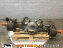 Suspension essieu DAF Achterasbanjo 1354
