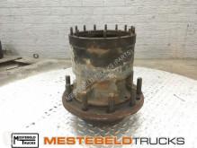 Repuestos para camiones DAF Achterwielnaaf 1354/1355 met ABS suspensión eje usado