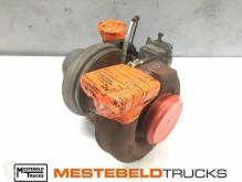 Repuestos para camiones DAF Turbo MX 13 460 motor usado
