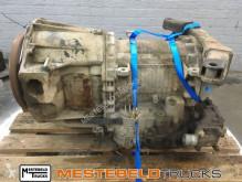 Repuestos para camiones transmisión caja de cambios Mercedes Versnellingsbak 3000P Allison