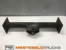 MAN Voorste traverse truck part used