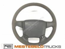 Repuestos para camiones Volvo FM dirección usado