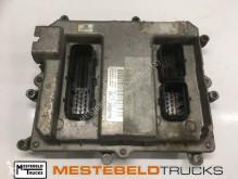 MAN EDC unit D2066 LF36 truck part used