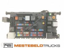 Części zamienne do pojazdów ciężarowych DAF XF 106 używana