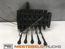 Hydraulisch systeem Ventielenblok RS216 HMF