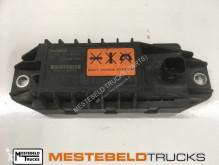 Repuestos para camiones DAF XF 106 usado