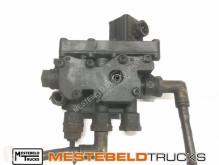 Volvo Niveau controle ventiel LKW Ersatzteile gebrauchter