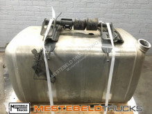 Mercedes Brandstoftank MP4 450 Liter système de carburation occasion
