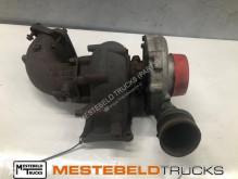 Repuestos para camiones motor DAF Turbo XF