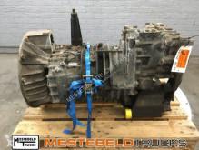 DAF gearbox Versnellingsbak 6S 1600 IT
