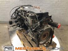 发动机 曼恩 Motor D 0836 LFL 40
