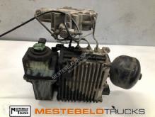 Запчасти для грузовика Iveco Versnellingsbakmodulator 6AS700 TO б/у