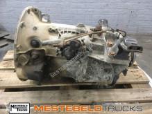 Boîte de vitesse Mercedes Versnellingsbak G85-6
