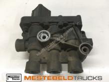 Vrachtwagenonderdelen Mercedes ECAS magneetklep tweedehands