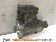 Repuestos para camiones motor sistema de combustible Scania Brandstofpomp