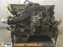 发动机 奔驰 Motor OM471 LA