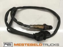 Repuestos para camiones sistema de escape DAF Lambdasensor