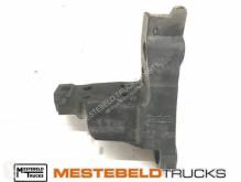 Repuestos para camiones DAF Motorsteun rechts usado