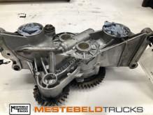 Repuestos para camiones motor Mercedes Oliepomp